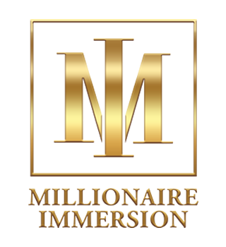 Millionaire Immersion